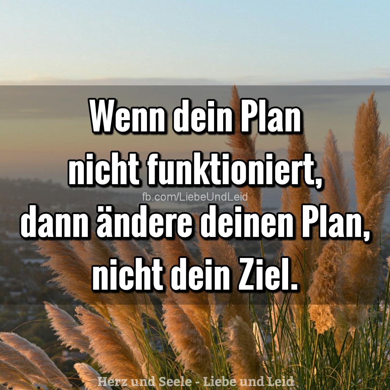 wenn.dein.plan.nicht.funktioniert.dann.aendere