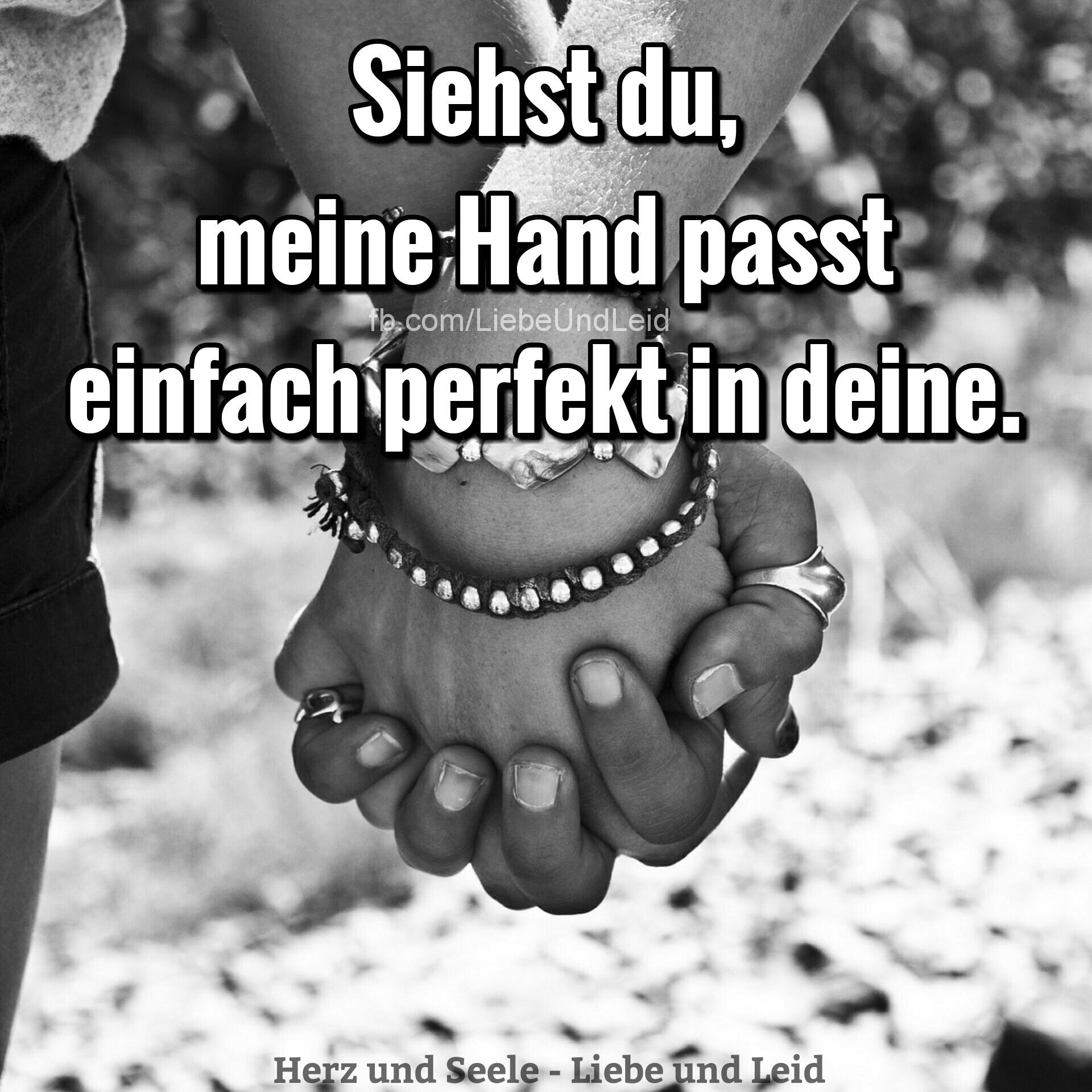 siehst.du.meine.hand.passt.perfekt.in.deine