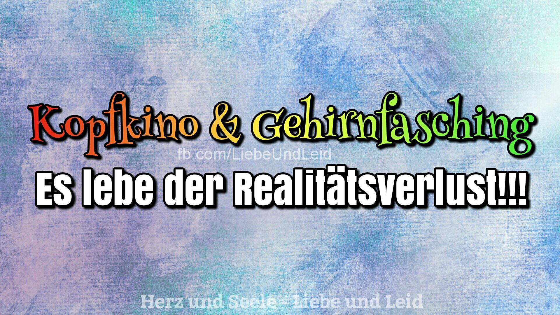 kopfkino.und.gehirnfasching