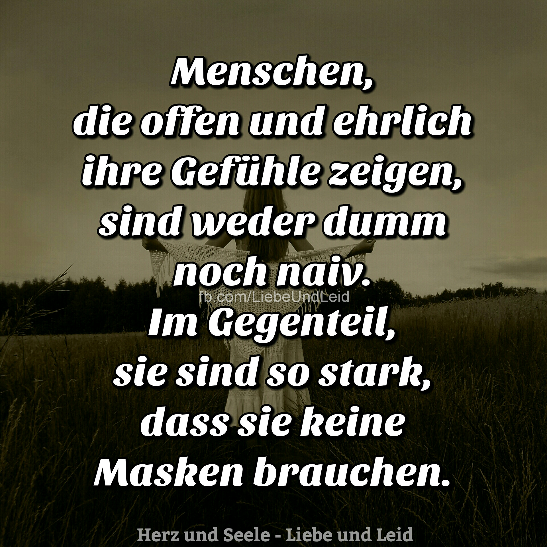 Image Result For Tumblr Zitate Ich Liebe Dich