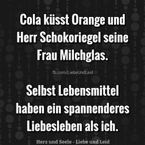 cola.kuesst.orange.und.herr.schokoriegel