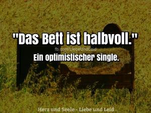 das.bett.ist.halbvoll.ein.optimistischer.single