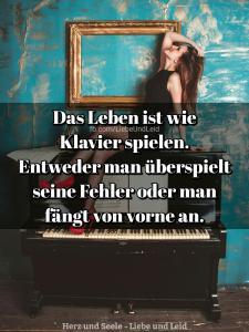 das.leben.ist.wie.klavier.spielen