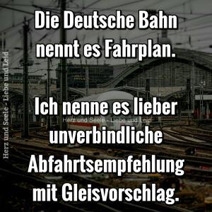 die.deutsche.bahn.nennt.es.fahrplan