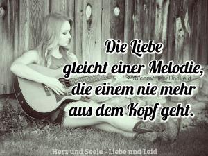die.liebe.gleicht.einer.melodie