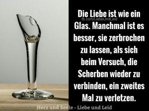 die.liebe.ist.wie.ein.glas