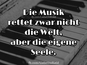 die.musik.rettet.zwar.nicht.die.welt