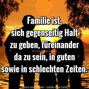 familie.ist.sich.gegenseitig.halt.zu.geben