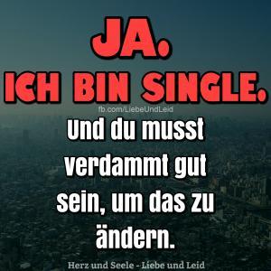 ja.ich.bin.single.und.du.musst.verdammt