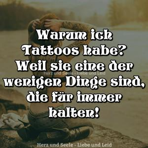 warum.ich.tattoos.habe.weil.sie.eine