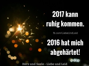 2017.kann .ruhig .beginnen.