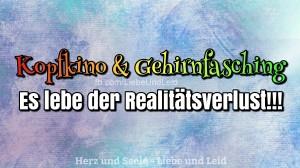kopfkino.und .gehirnfasching