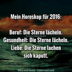 mein.horoskop.fuer .2016