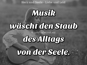 musik.waescht.den .staub .des
