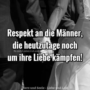 respekt.an.die.maenner.die.heutzutage