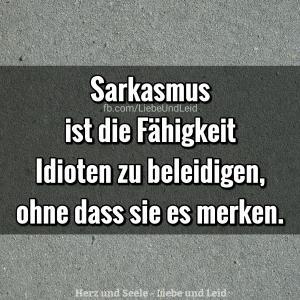 sarkasmus.ist .die .faehigkeit.idioten.zu .beleidigen