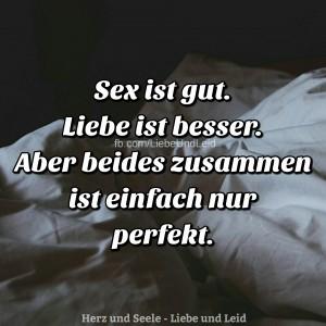 sex.ist .gut .liebe .ist .besser